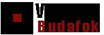 Vastelep Budafok – Színesfém hulladék felvásárlás, vas, réz és háztartási kisgép felvásárlás